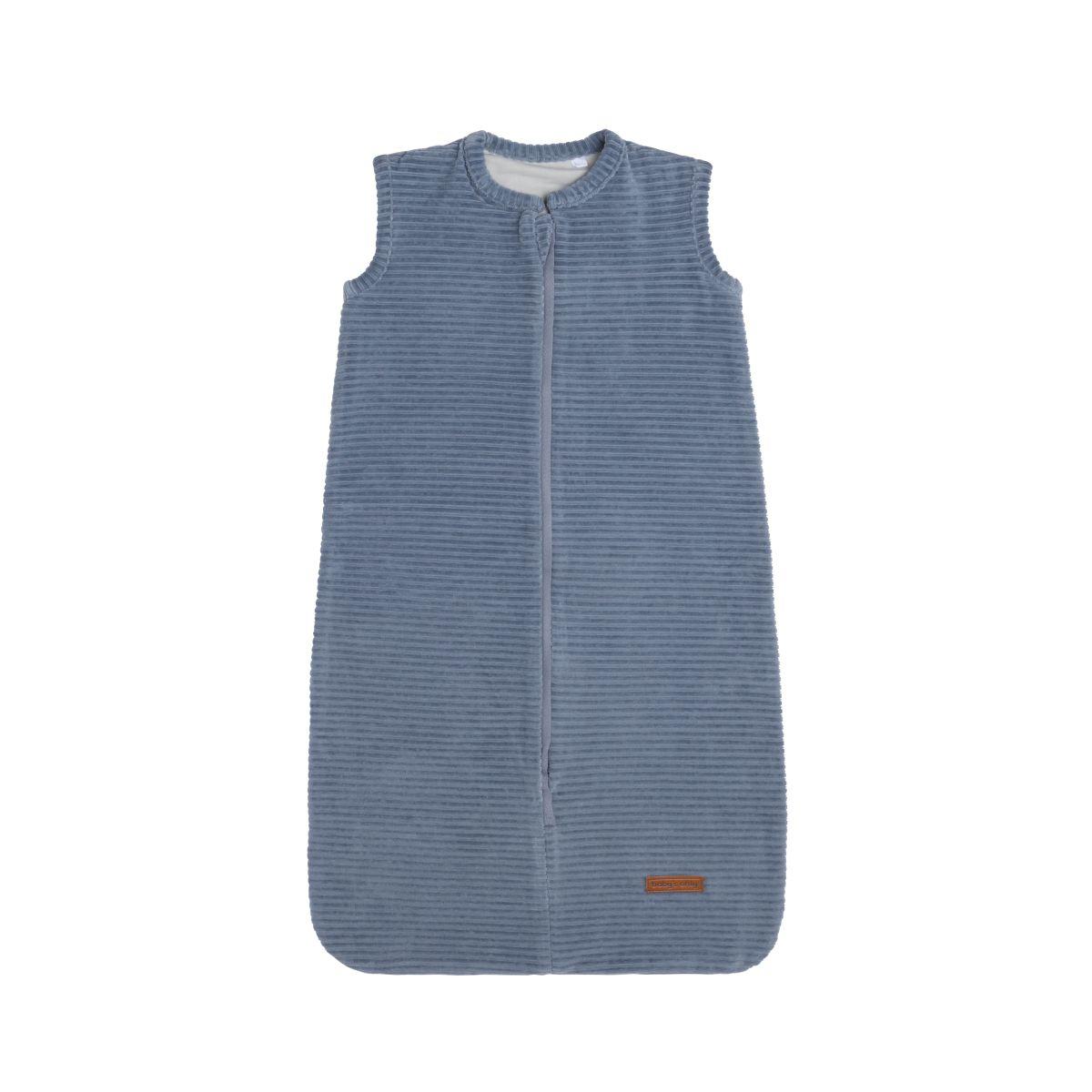 babys only bo02407303849 sense slaapzak vintage blue 70 cm 1