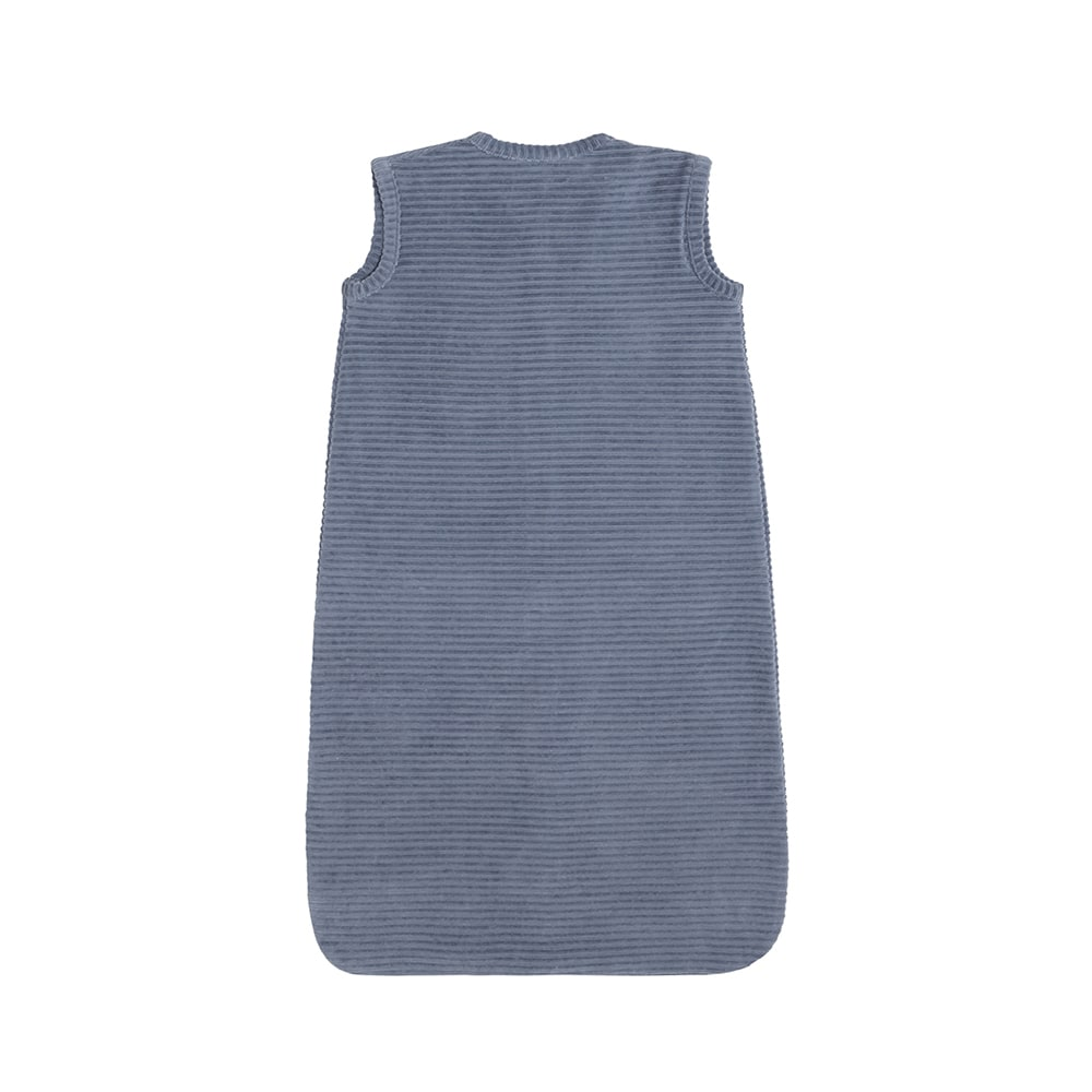 babys only bo02407303849 sense slaapzak vintage blue 70 cm 2