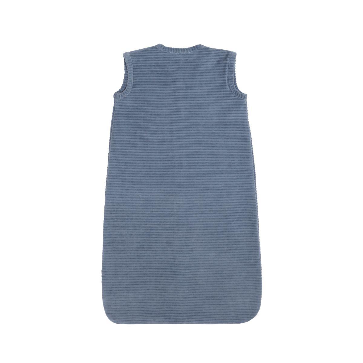 babys only bo02407303851 sense slaapzak vintage blue 90 cm 2
