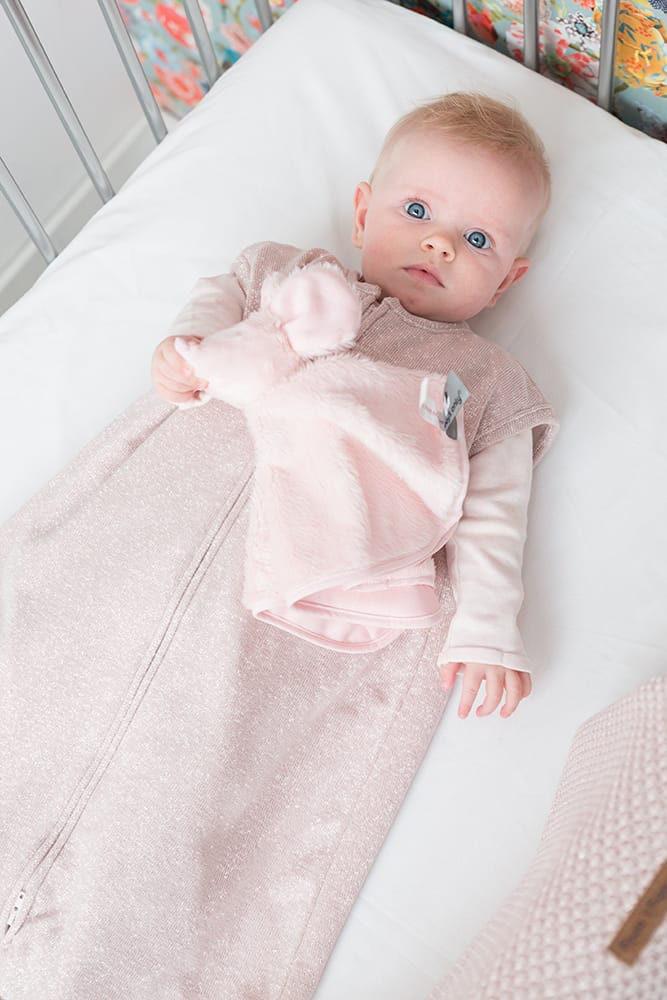 babys only 4073 slaapzak 70cm sparkle 3