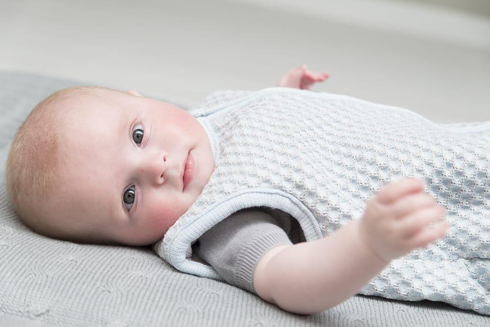 2572 babys only slaapzak teddy sun 1
