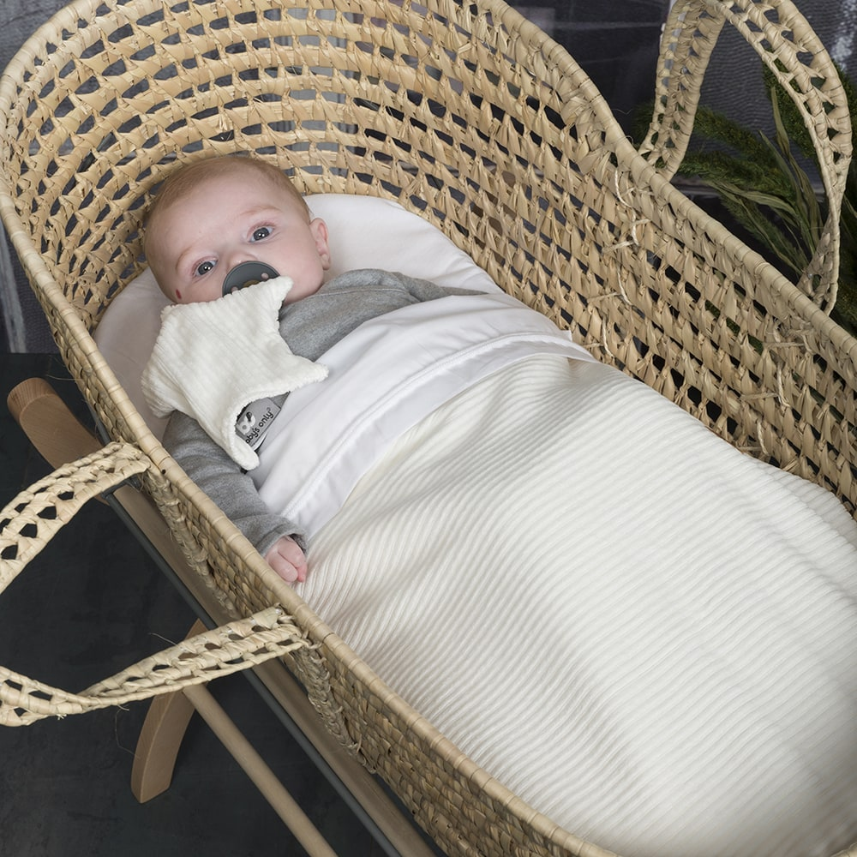 bo024028 babys only sense speendoekje 3
