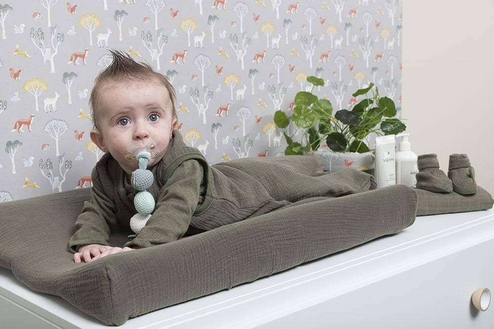 bo085028 babys only speenkoord 1