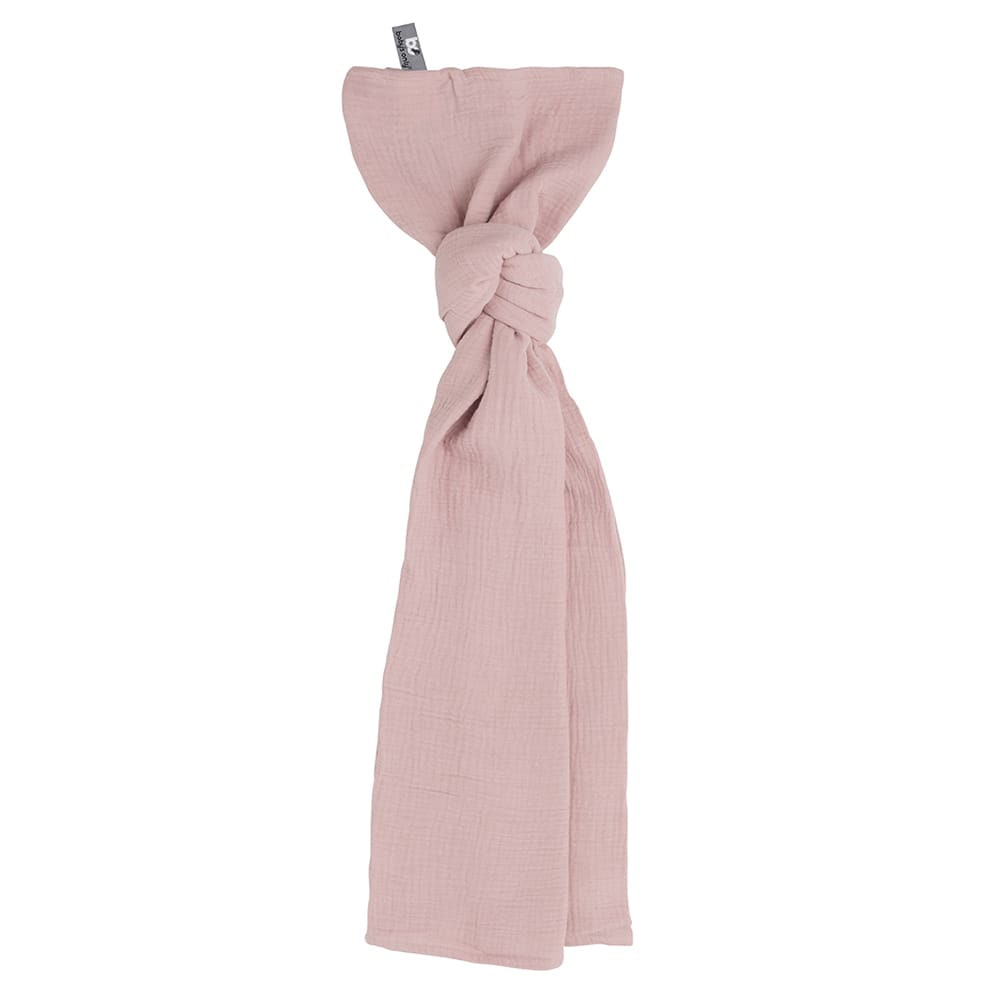 babys only 0233021 swaddle 120x120 breeze baby roze 1