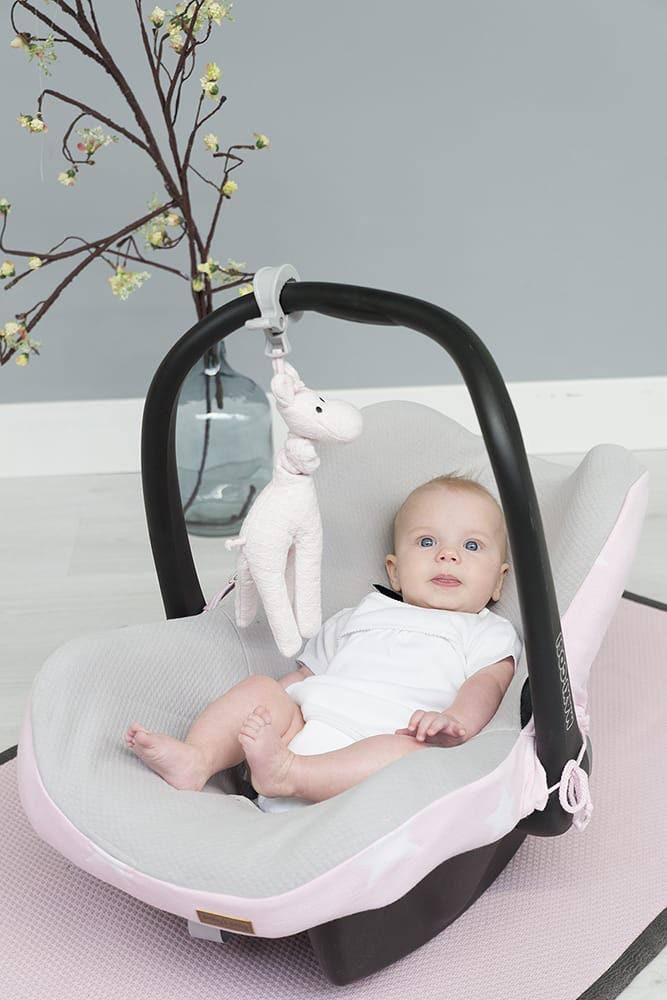 babys only 0856301 trilgiraf classic roze 4