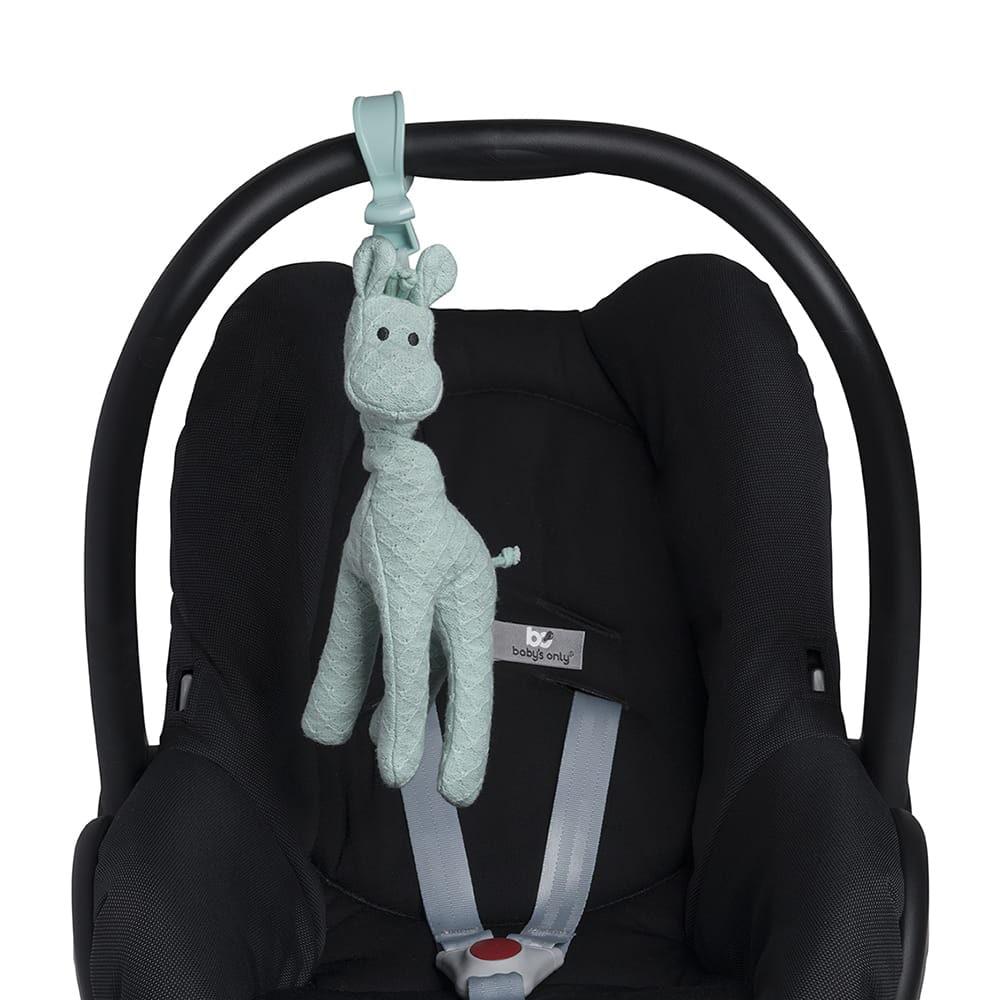 babys only 0856309 trilgiraf mint 2