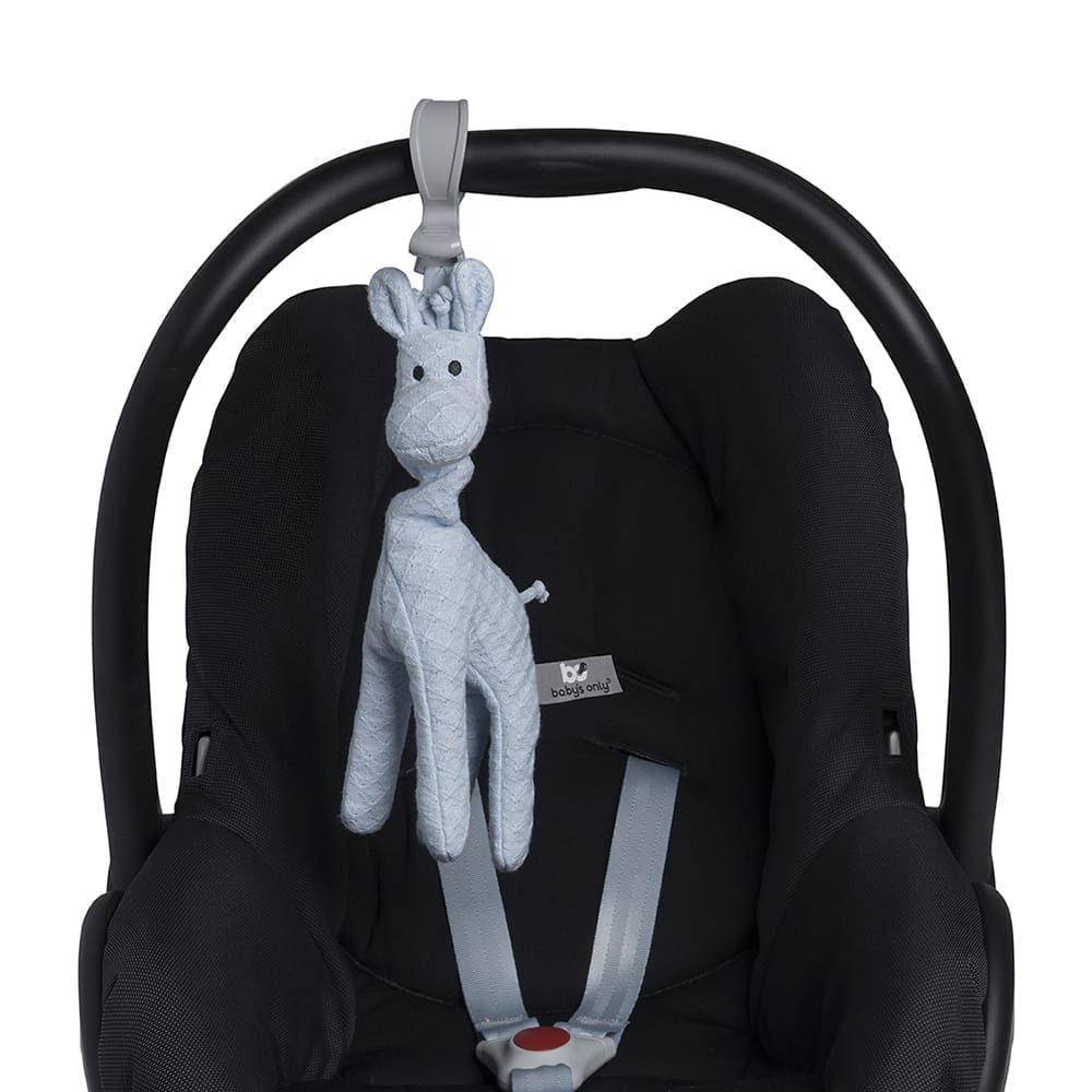 babys only 0856306 trilgiraf poederblauw 2