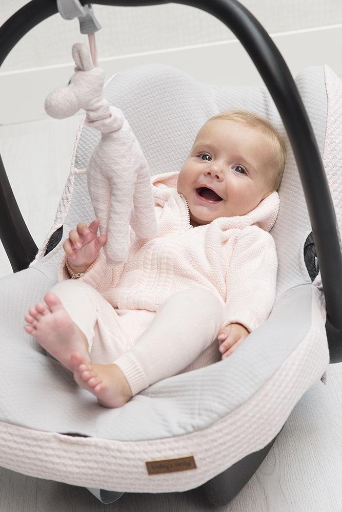 bo085063 babys only trilgiraf 1