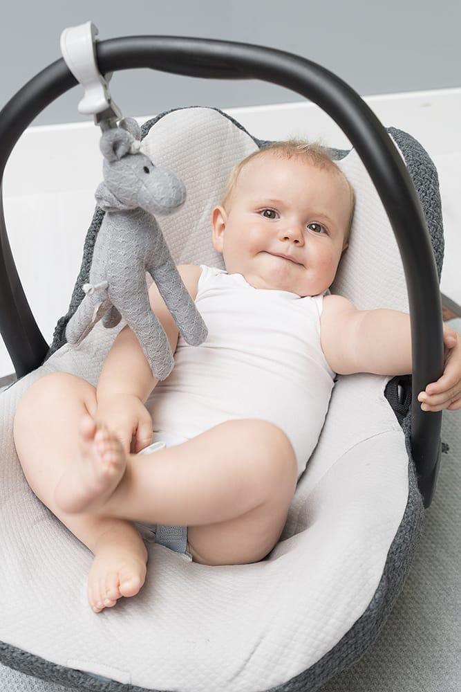 bo085063 babys only trilgiraf 2