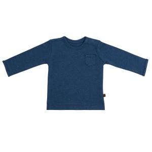 Truitje Melange jeans - 50