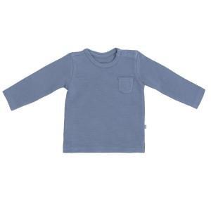 Truitje Pure vintage blue - 50