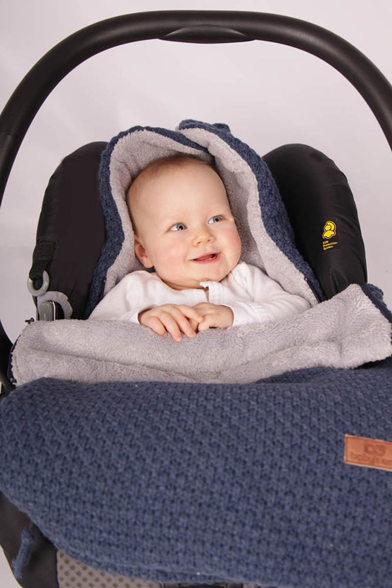 1633 babys only voetenzak maxicosi 0 robust 2