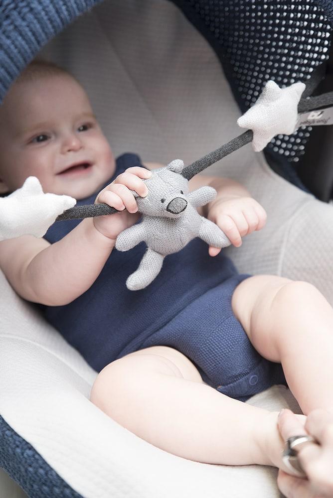 babys only 0857650 wagenspanner grijs antraciet wit 3