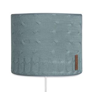 Wandlamp Cable stonegreen - 20 cm
