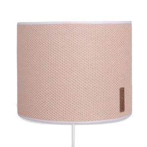 Wandlamp Classic blush - 20 cm