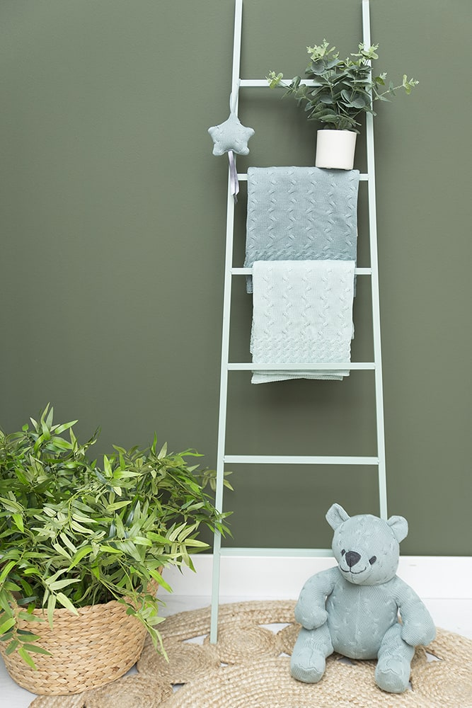 bo013010x48 babys only cable wiegdeken 7