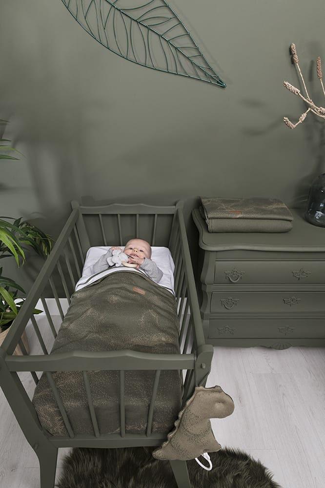 babys only 2125 wiegdeken marble 3
