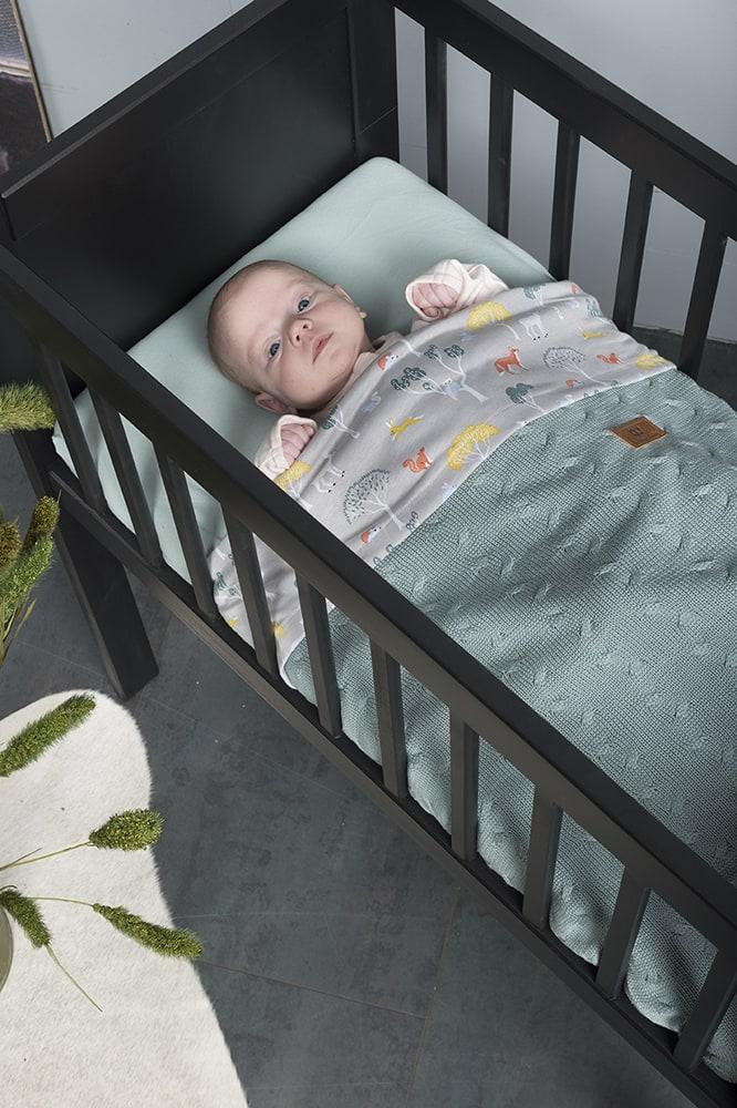 2631 babys only forest wieglaken 1