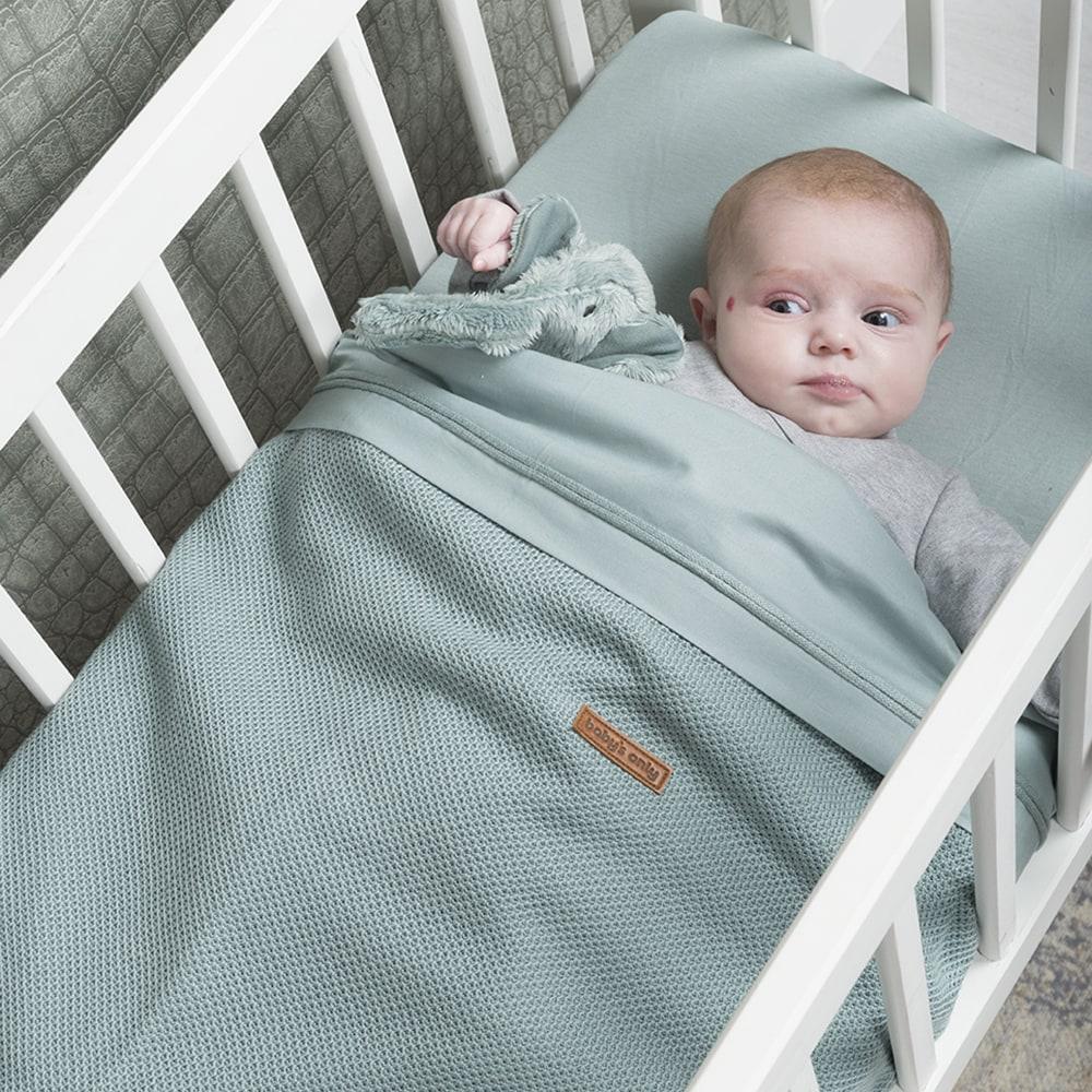 4231 babys only wieglaken 1