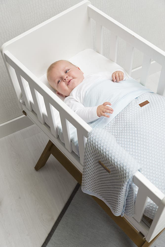 4231 babys only wieglaken 2