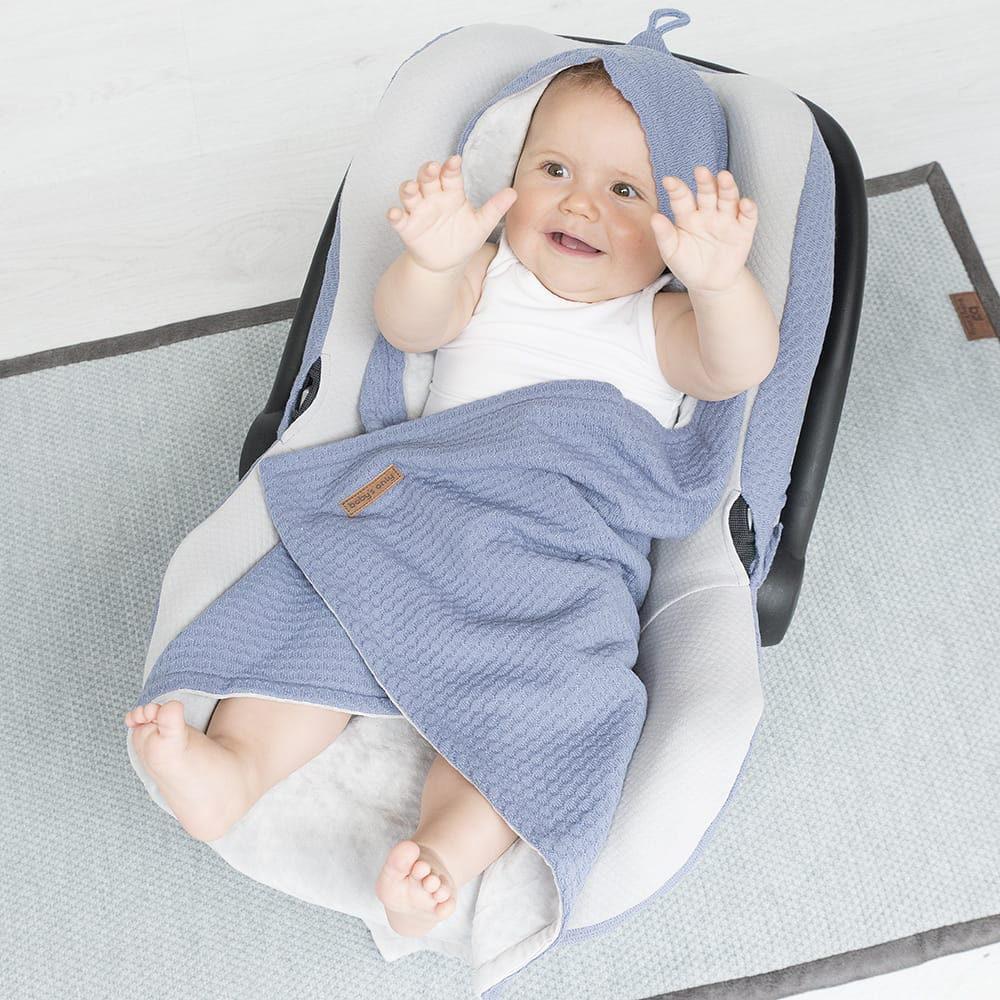 afbeelding 3524 babys only omslagdoek chenille cloud 2jpg