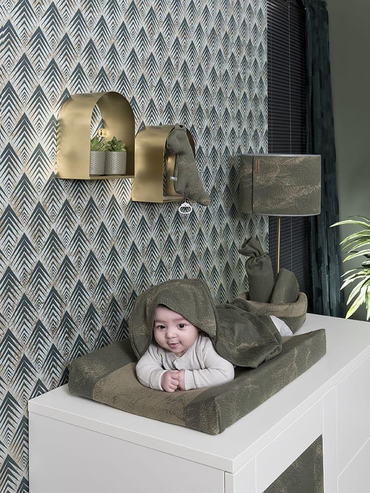 bo024024 babys only marble omslagdoek 1