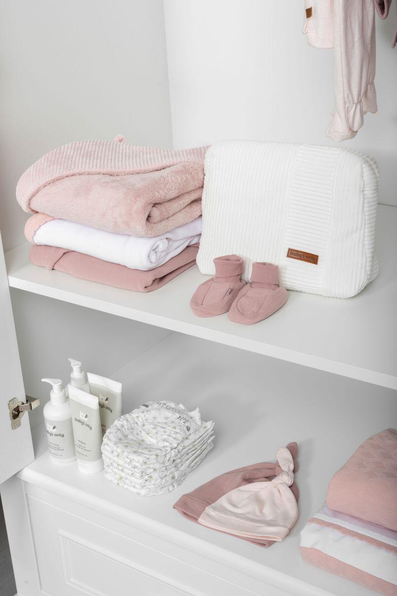 bo024024 babys only sense omslagdoek 1