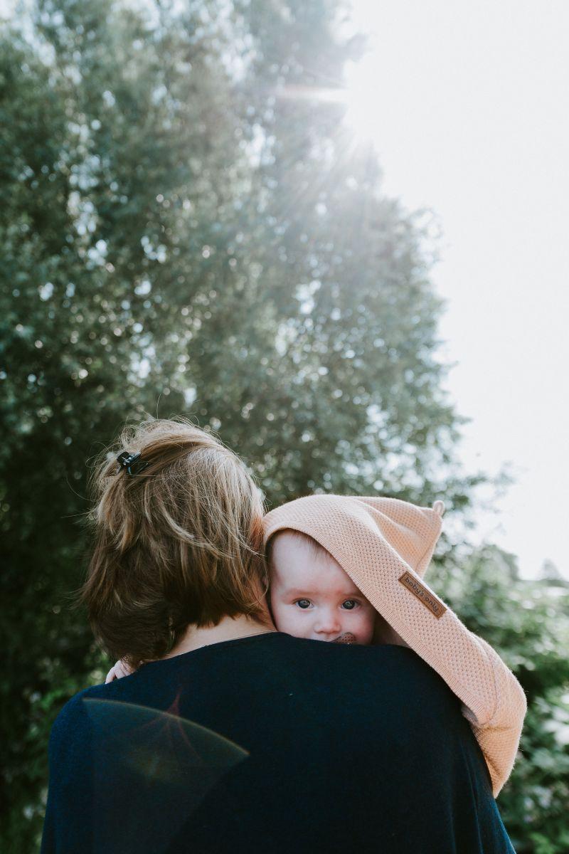 bo020026 babys only classic wikkeldeken 2