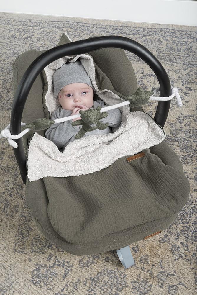 2313 babys only breeze zomervoetenzak 1