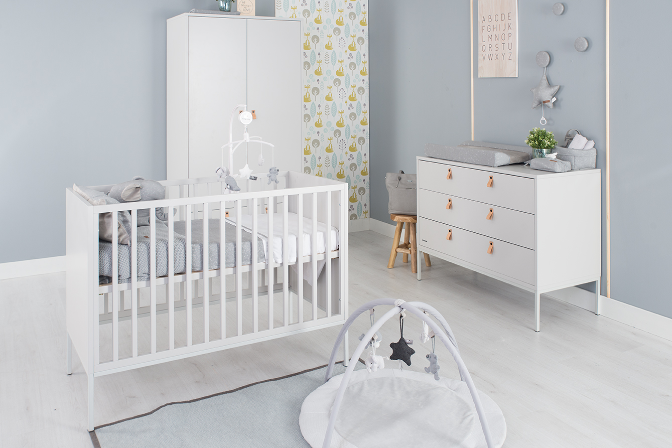 Babykamer accessoires Baby's Only Sparkle