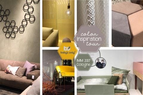 trends-snuiven-op-de-imm-keulen-2017