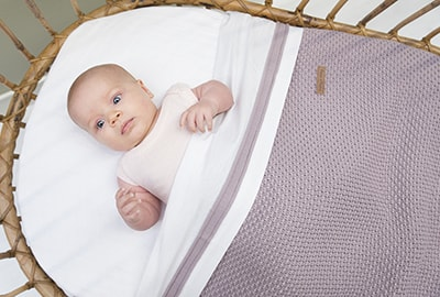 Baby Bed Deken.The Lifestyle Brand For The Baby Baby Room Baby S Only Babys Only