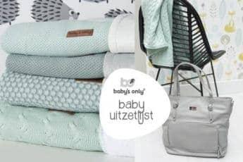 de-ultieme-baby-uitzetlijst
