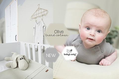 de-allernieuwste-trendkleur-olive