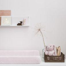 de-nieuwste-trends-en-handigste-tips-voor-jouw-mooie-babykamer