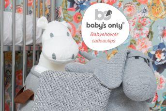 babyshower-cadeautips