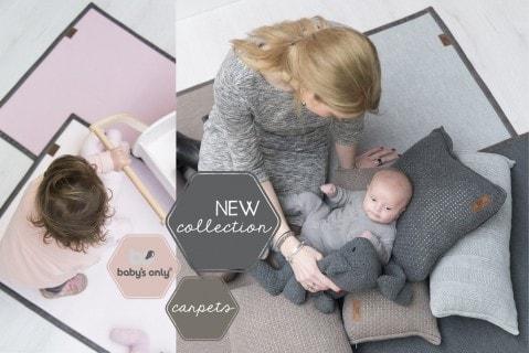 een-mooi-vloerkleed-maakt-dat-jouw-babykamer-af