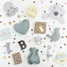 sinterklaas-cadeau-baby-sinterklaas-cadeautjes