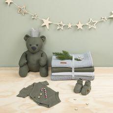 cadeautips-voor-kerst