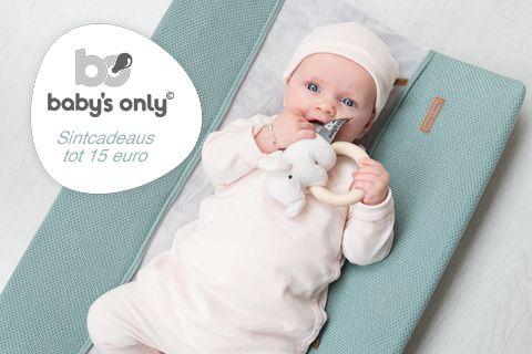 sinterklaascadeaus-voor-je-baby