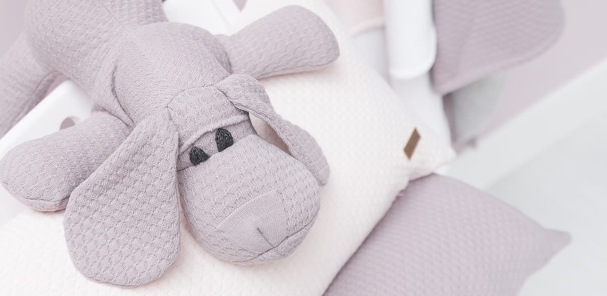 the lifestyle brand for the baby & baby room - baby's only | babys only